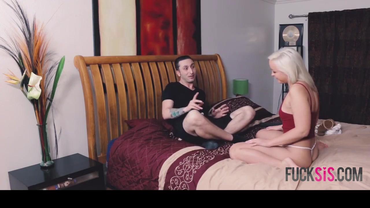 Good Video 18+ Fat women online dating