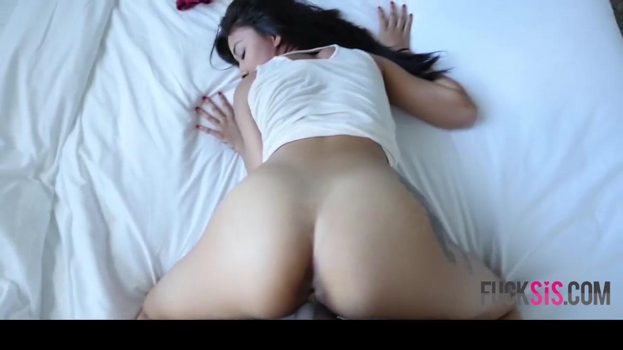 Porn clips Rencontre femme ronde france