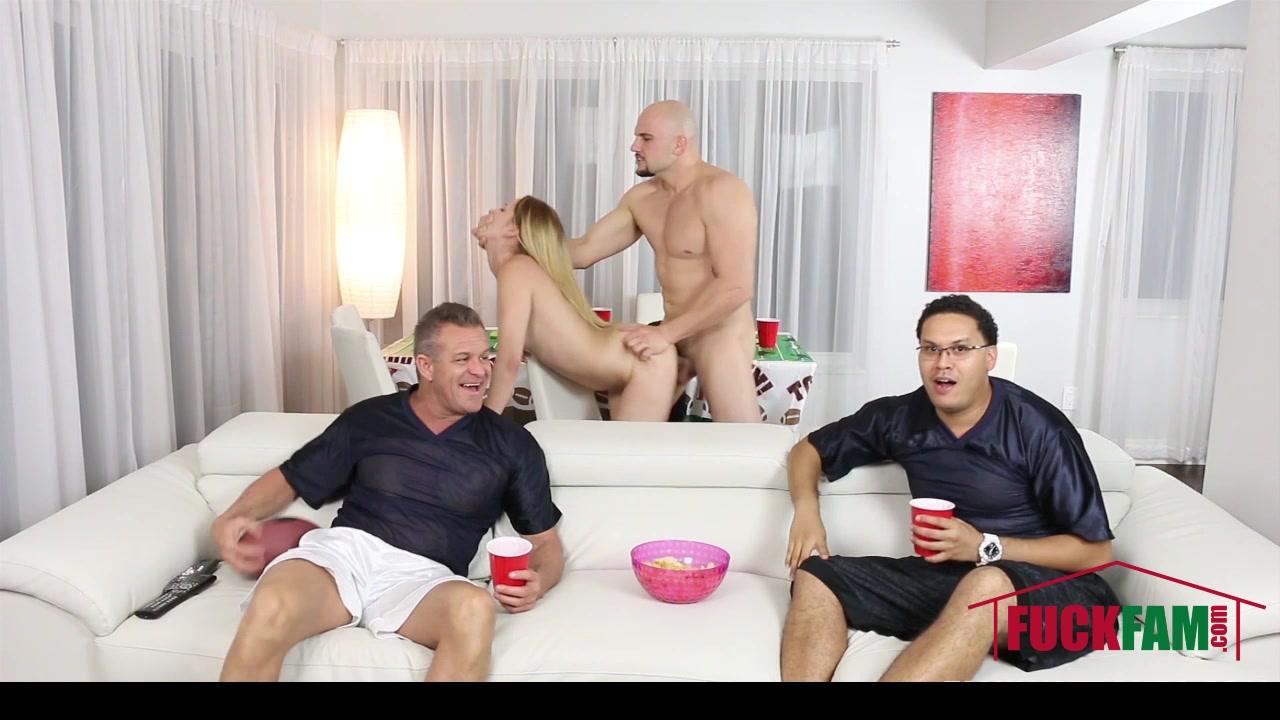 tina kay nude All porn pics