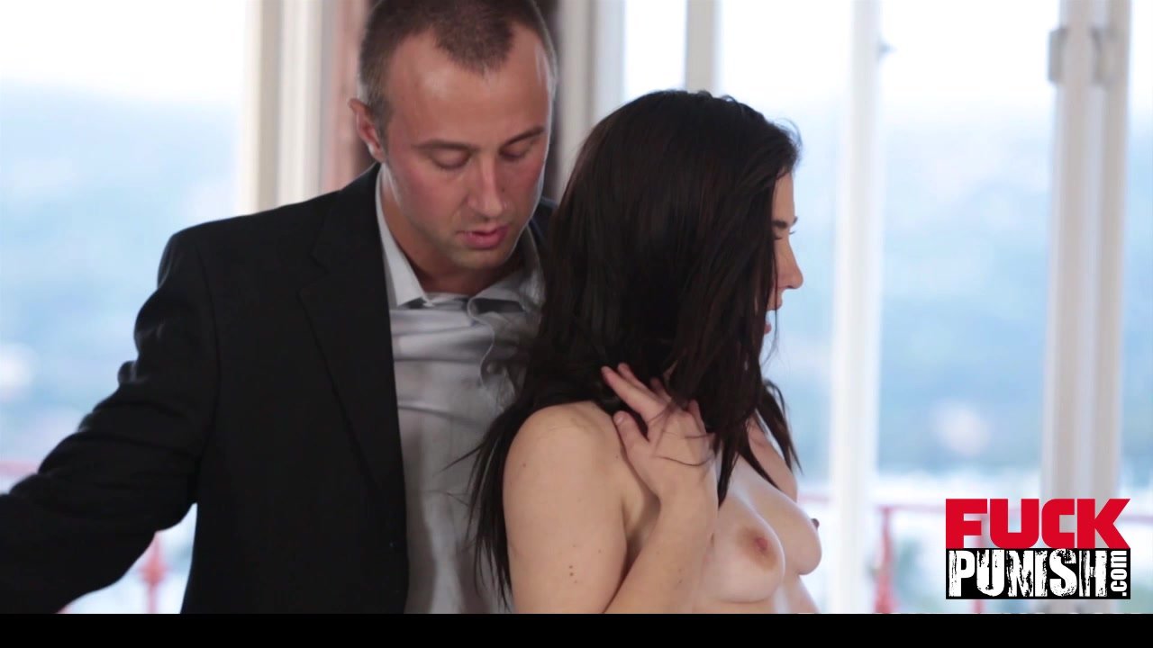 Nude pics Riding amateur porn