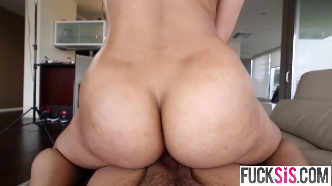 girl blow job free video Best porno
