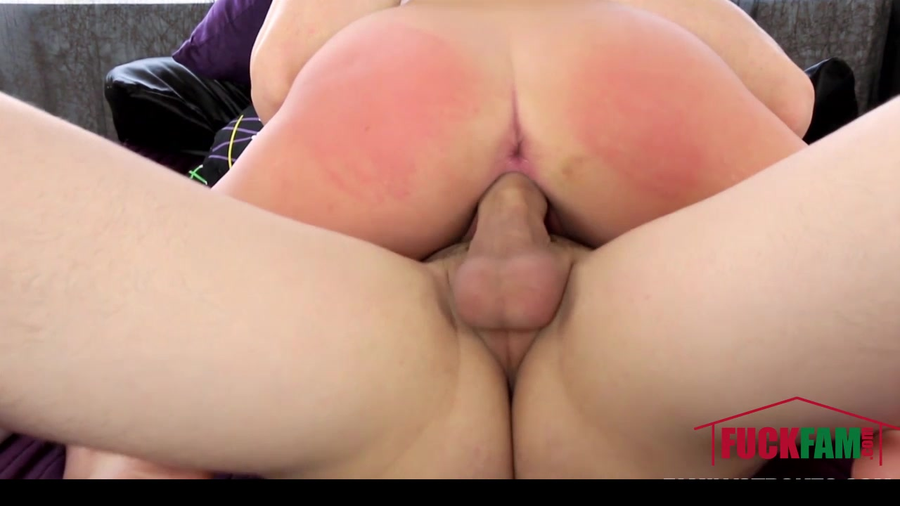 Extreme penetration on chubby women Sex archive