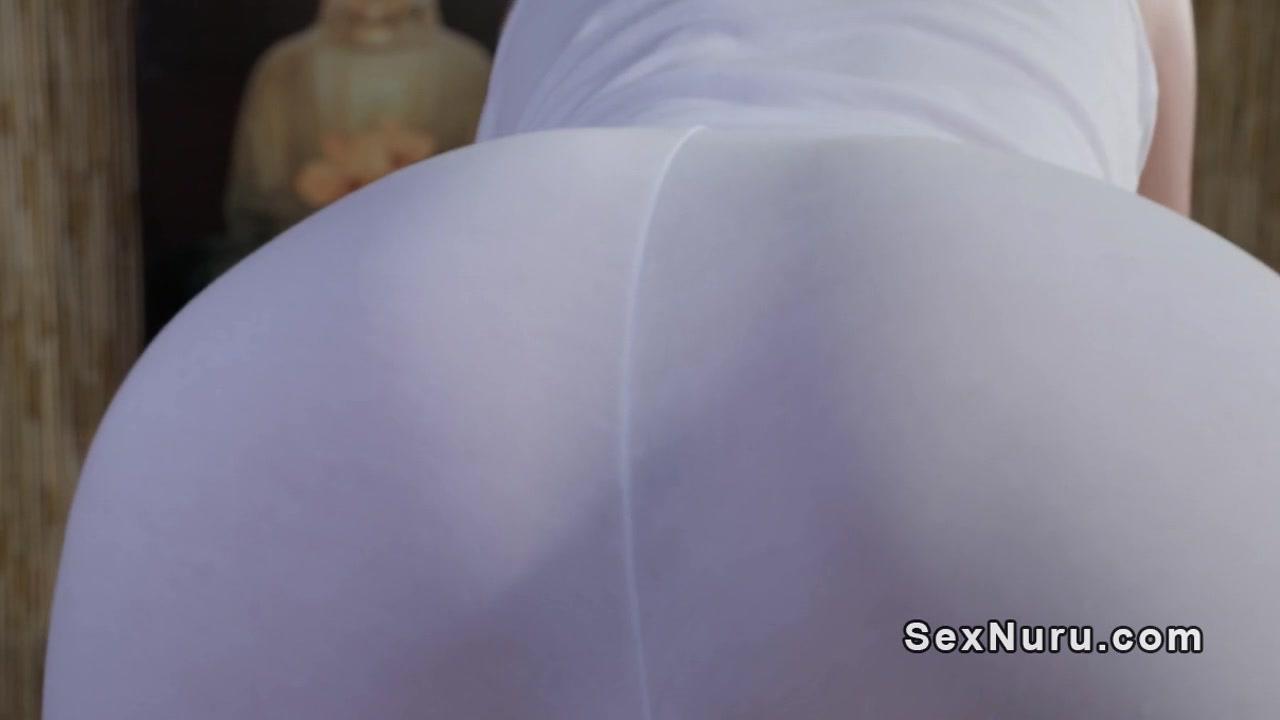 Matured lesbianas horne orgasim