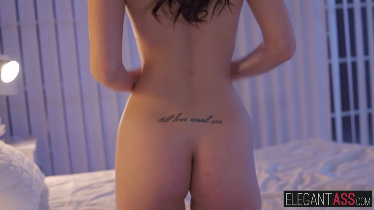 house made sex movies Pics Gallery