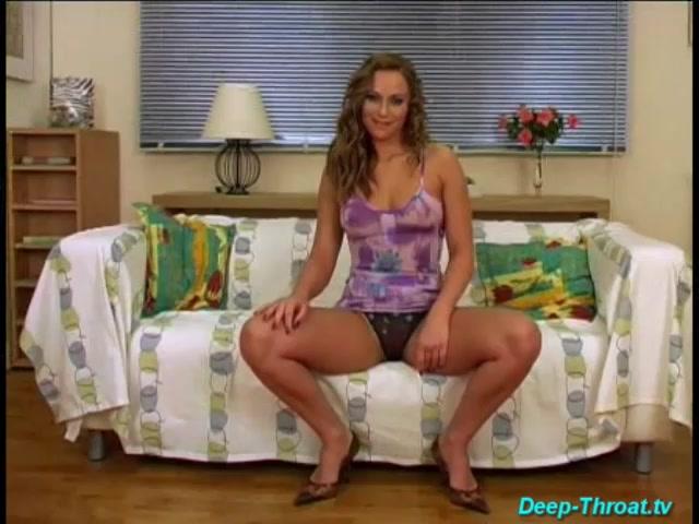 Amature sex clips huge clit xxx pics