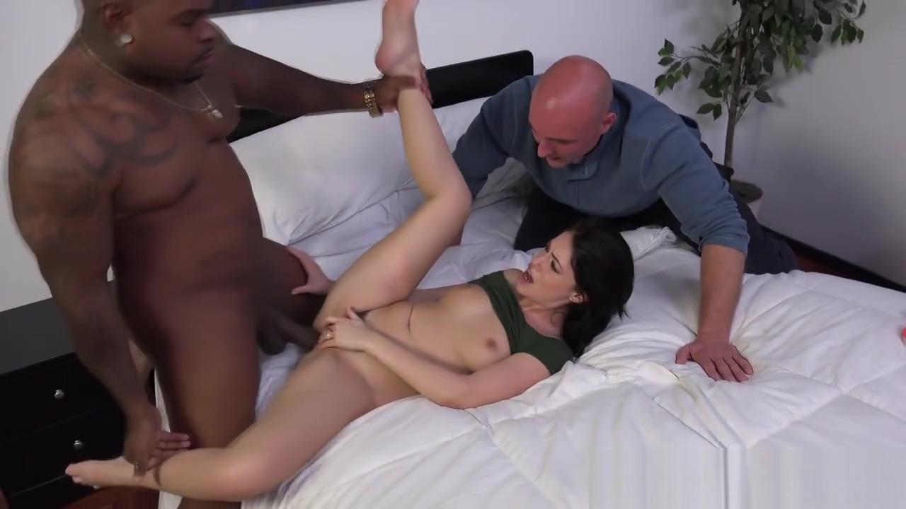 Cuckolding wife slammed sexy paddock girls naked