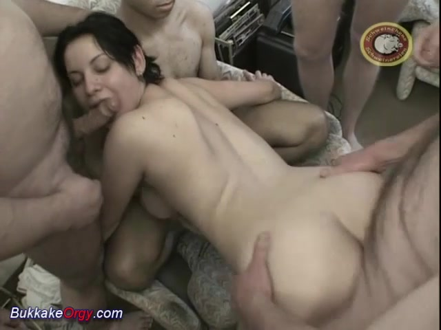 Quality porn Mon fantasme de femme mature