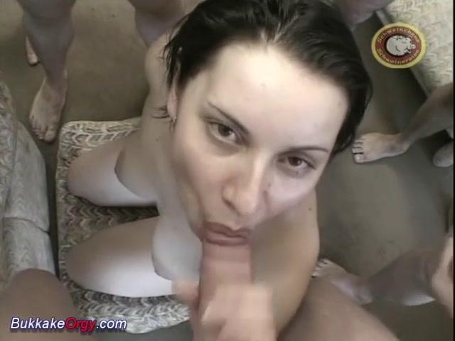 Naked Porn tube Anal thai pics