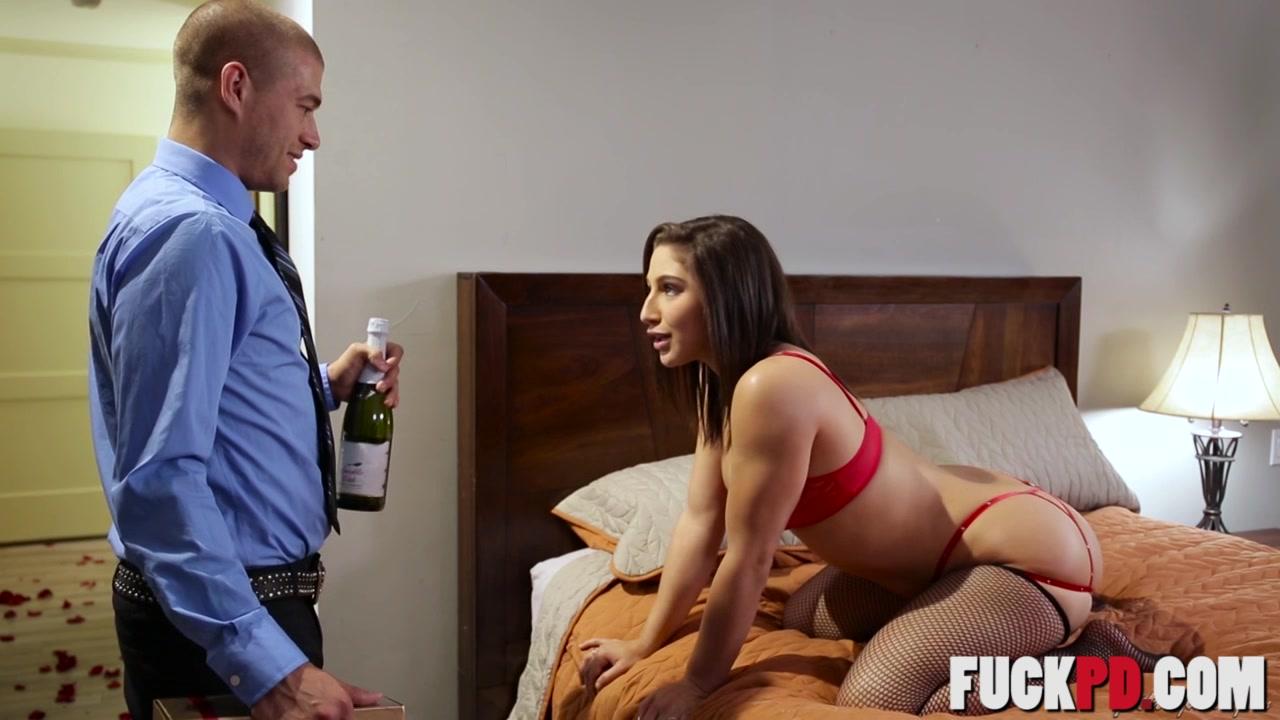 Quality porn Big tits boss holly halston torrent