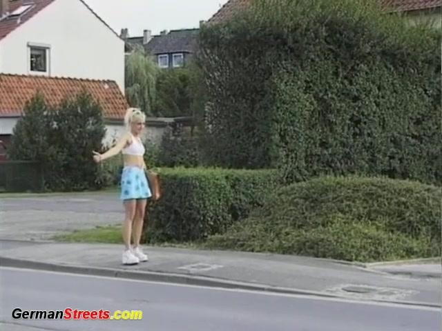 Public hookup videos Sexy Photo