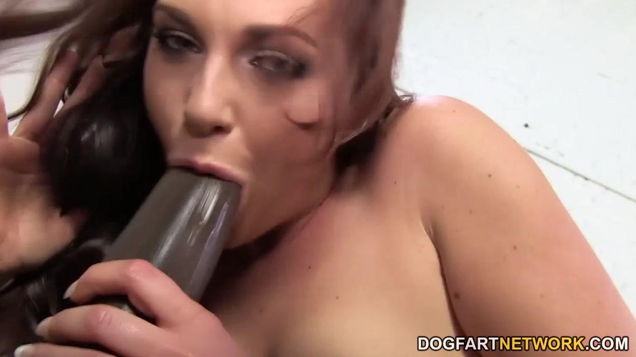 Alexandra silk pics Hot Nude