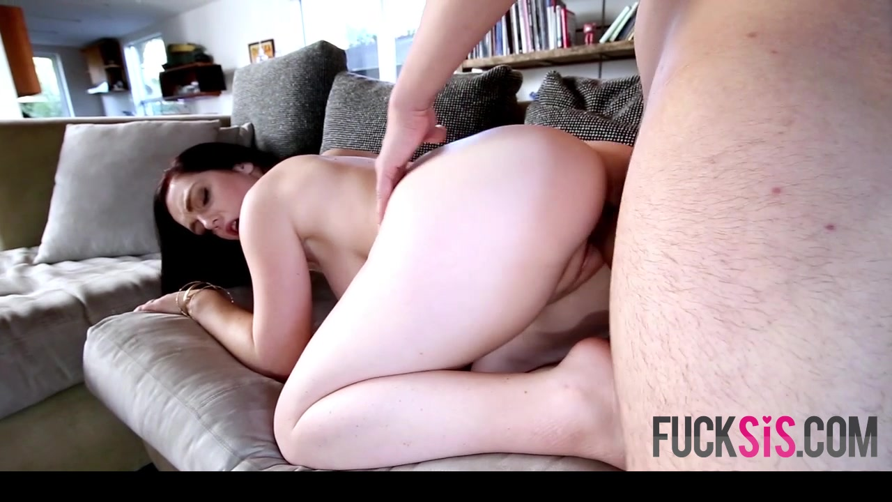 Naked 18+ Gallery Fat anal hardcore