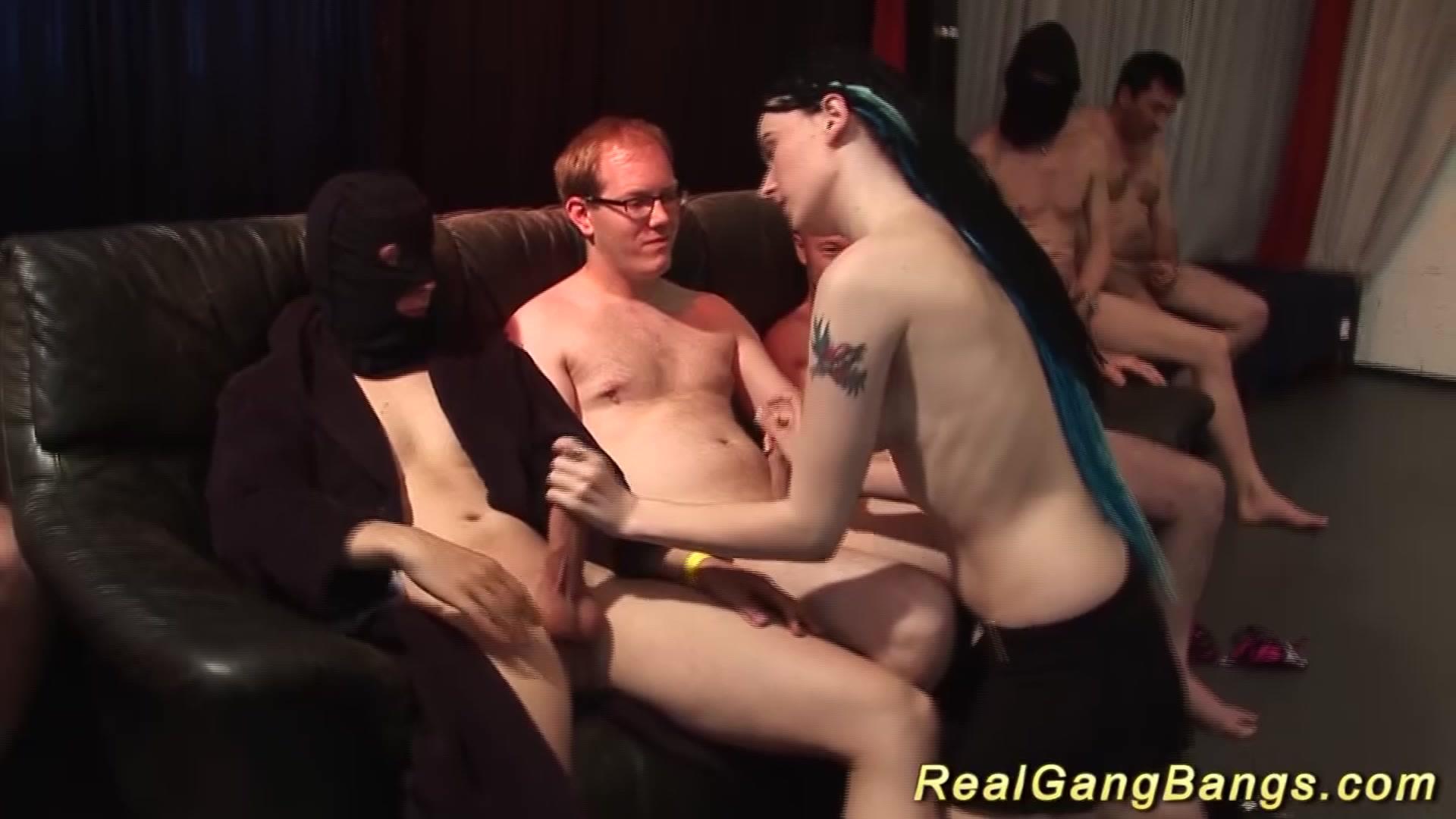 Anilos mature woman Good Video 18+