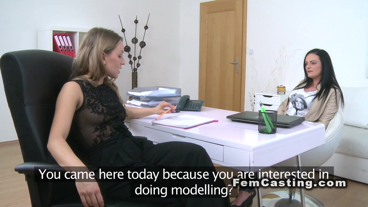 xXx Images Chubby women in body stockings