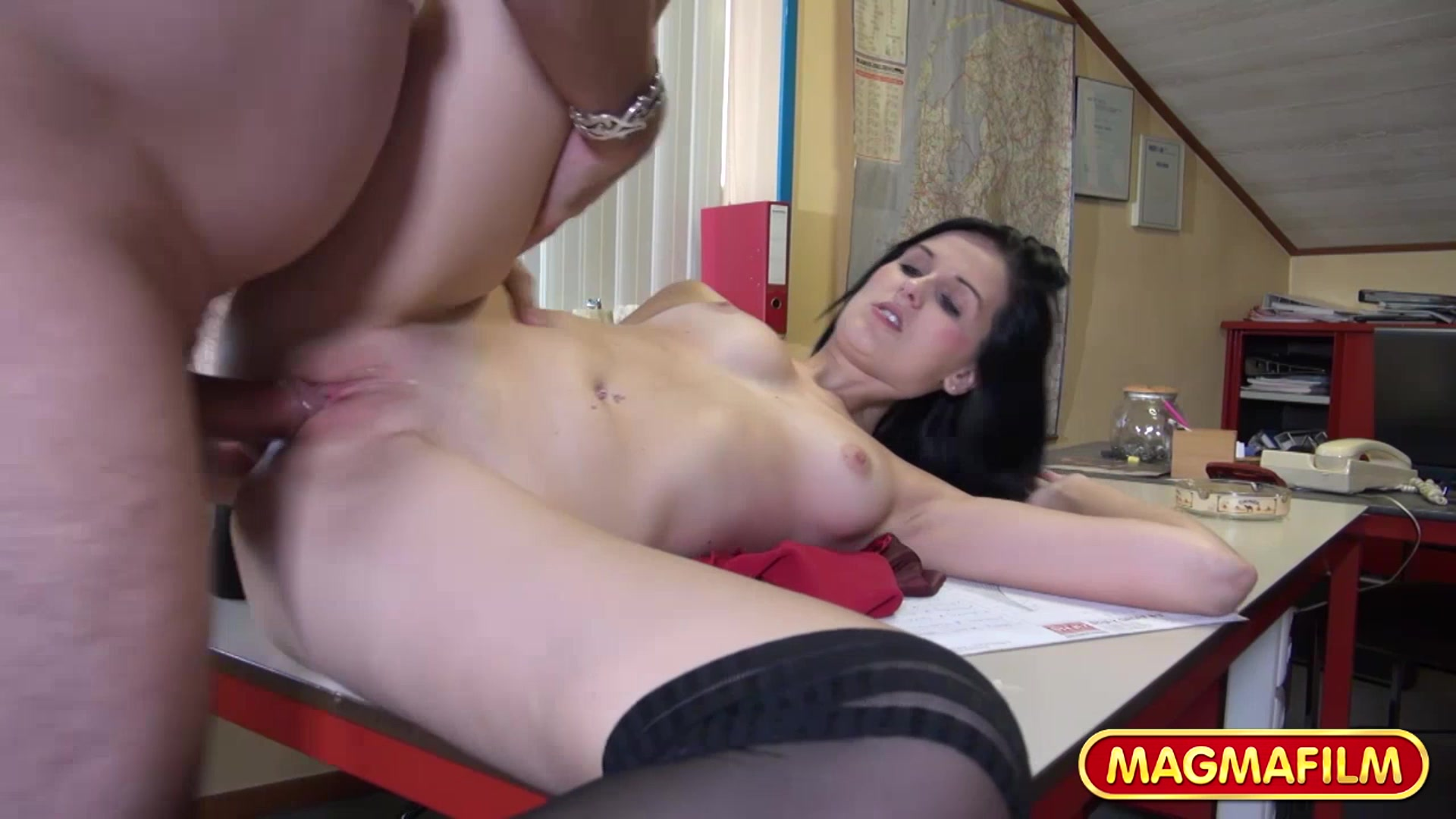 Skyblog misssexy XXX Video