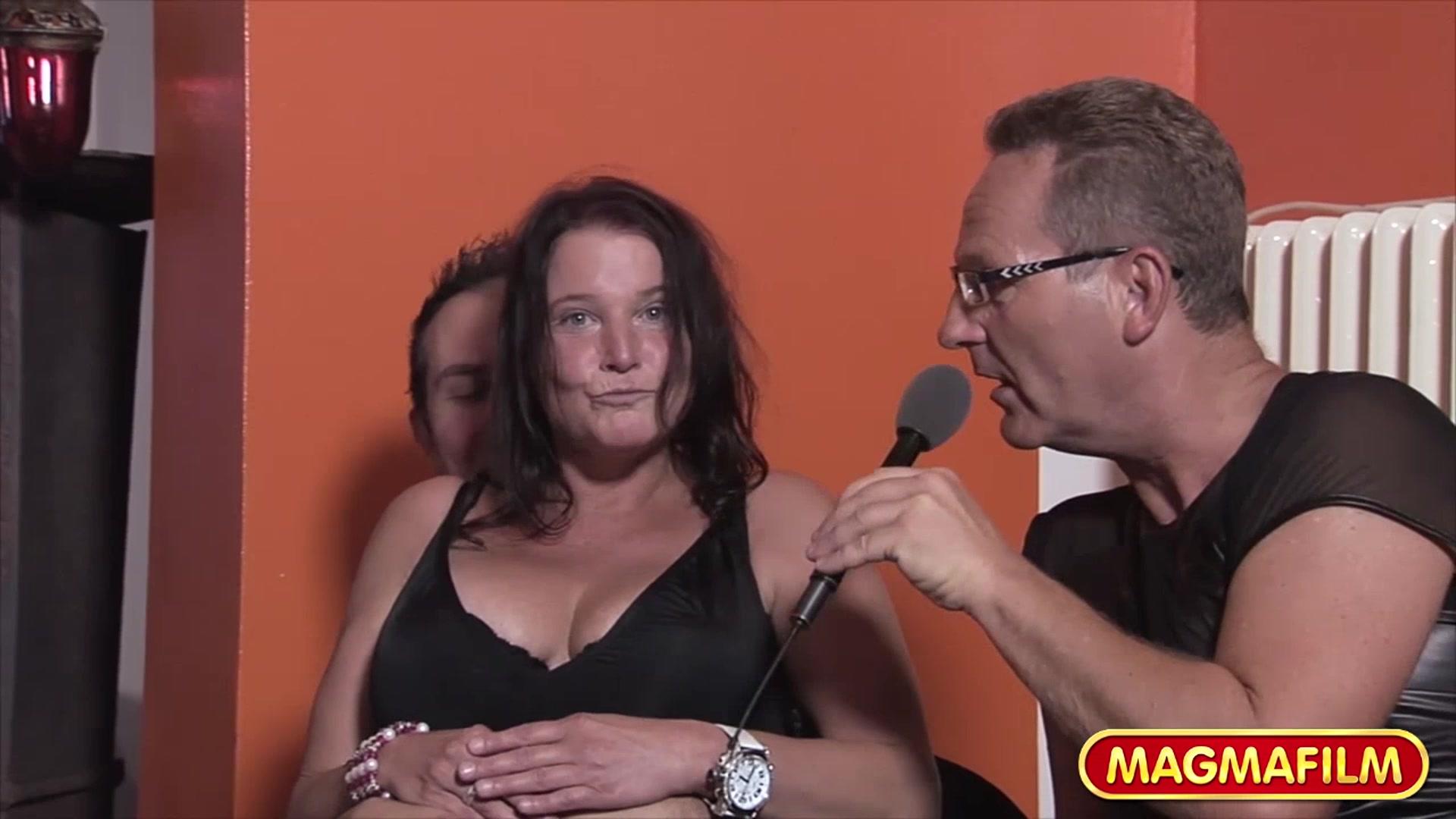 Brzegiem nilu online dating All porn pics