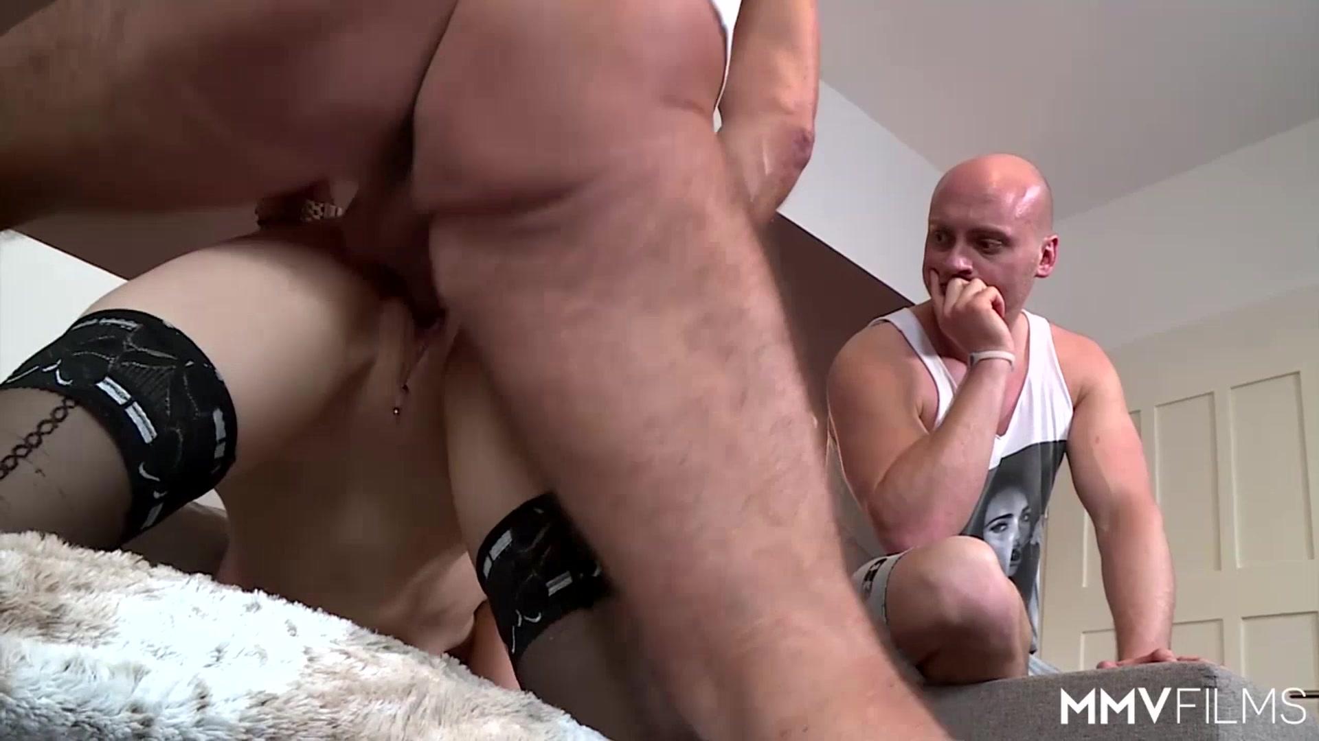 Quality porn Lesbian deep arse lickers