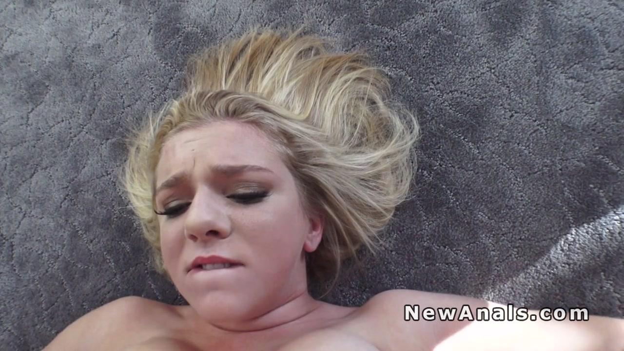 Nude gallery Cum eating free man woman