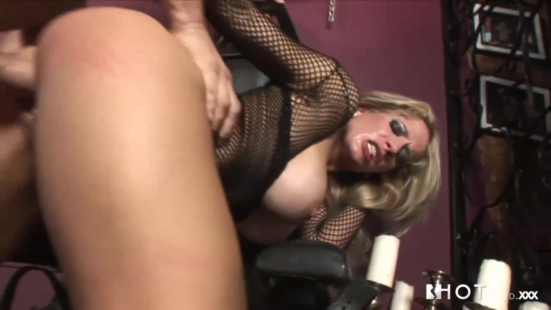 Sex archive Chubby mature wife rides black monster cock