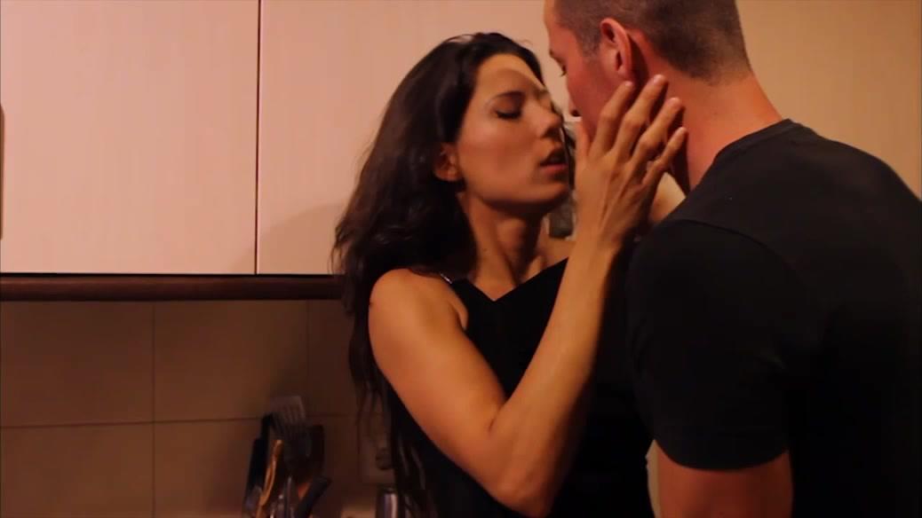 Adult Videos Old porn vhs