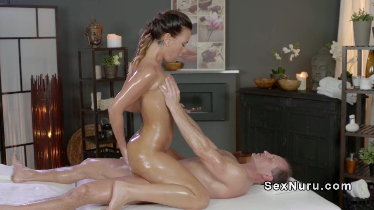 Sexy xXx Base pix Sharo millionaire dating