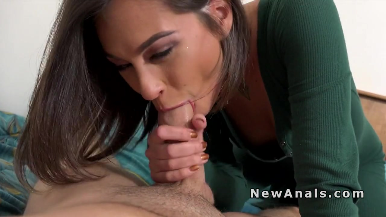 Sexy por pics Mature women who love cum