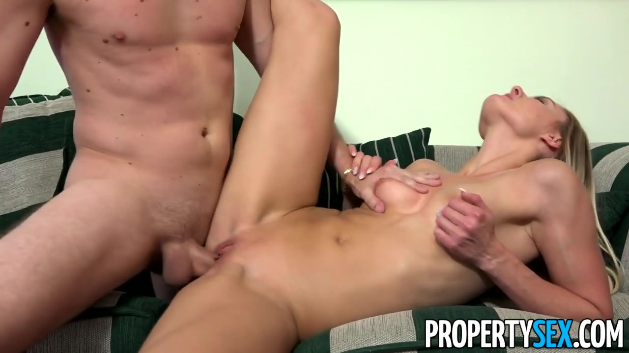 French amateur yves baillat with two milfs Sexy xxx video
