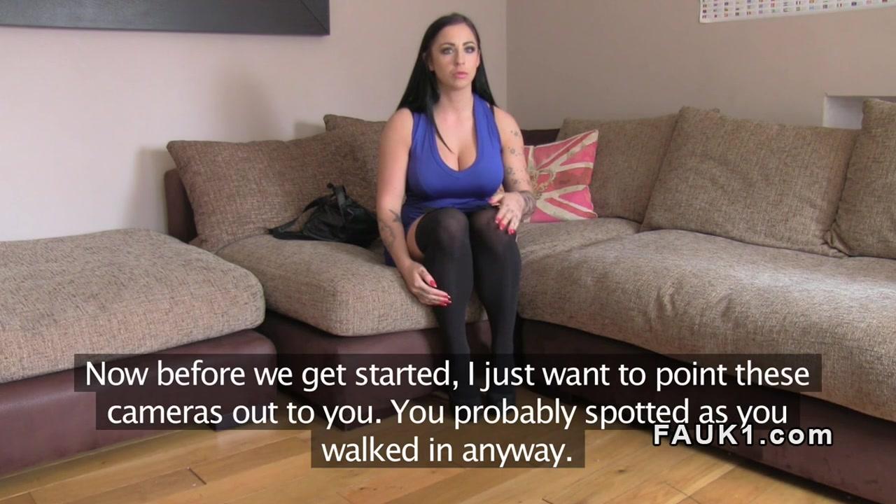 Electric Schock Orgasm Video Porn Pics & Movies