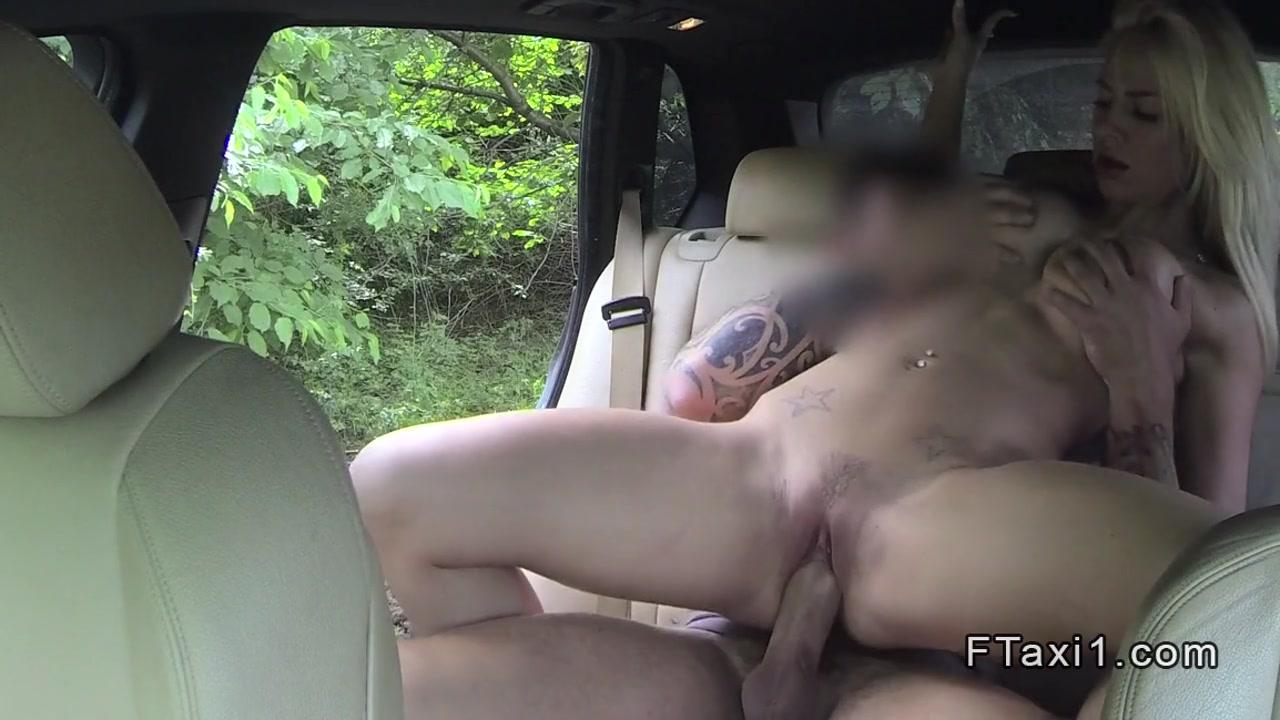 Tumsie briezi online dating Porn galleries