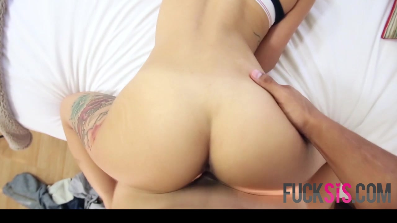 Sexy Video Tumblr shaved milfs