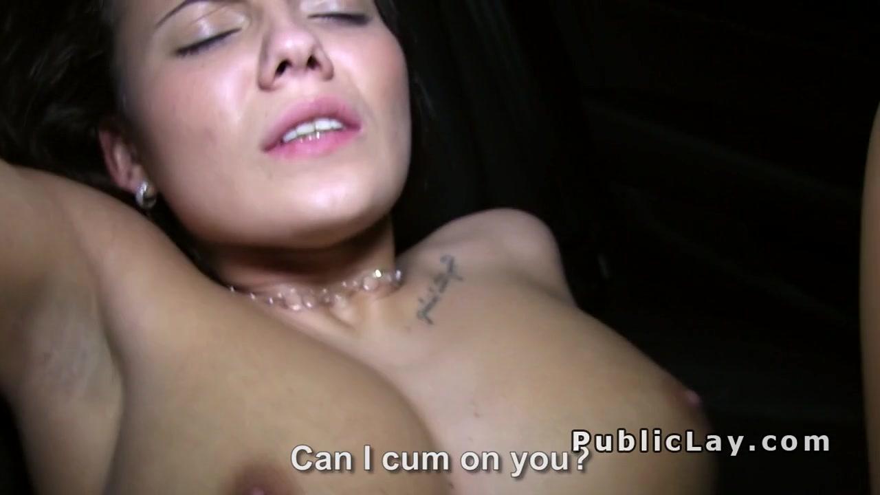 Hot Nude gallery Girlsofsnap com