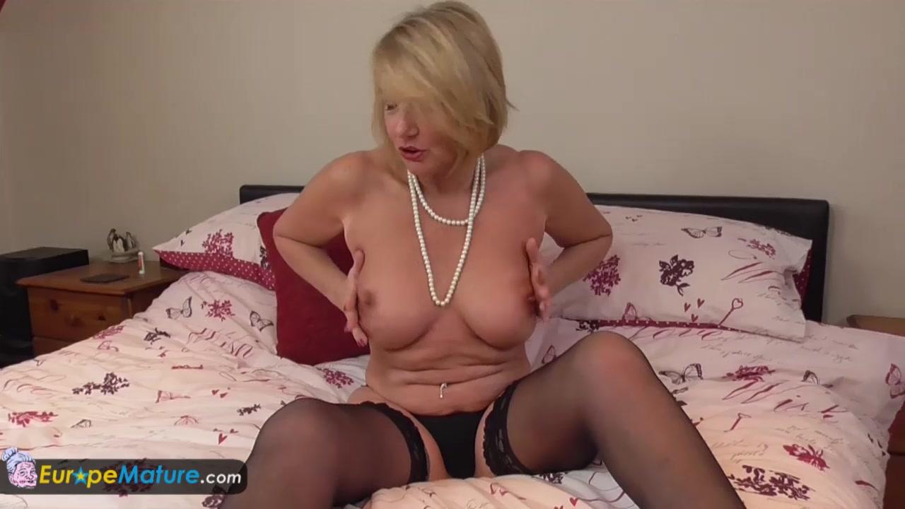 Sexy nude pics full screen fucking Naked Porn tube