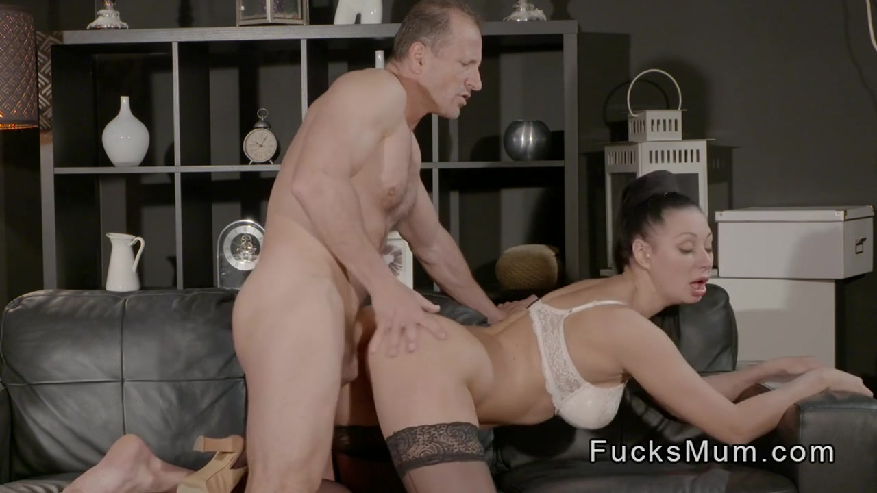 Porn FuckBook Mature woman getting fucked in her ass