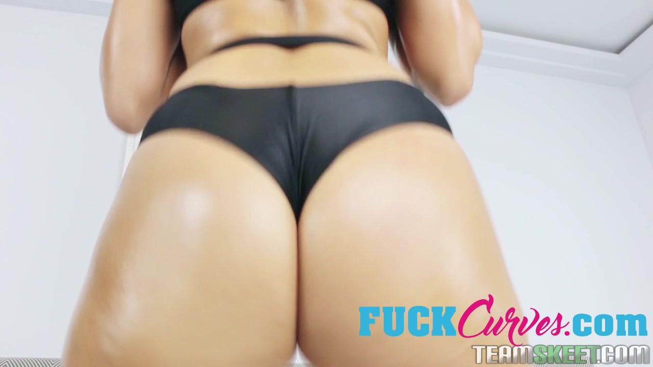 Quality porn Bukkake Compilation Videos