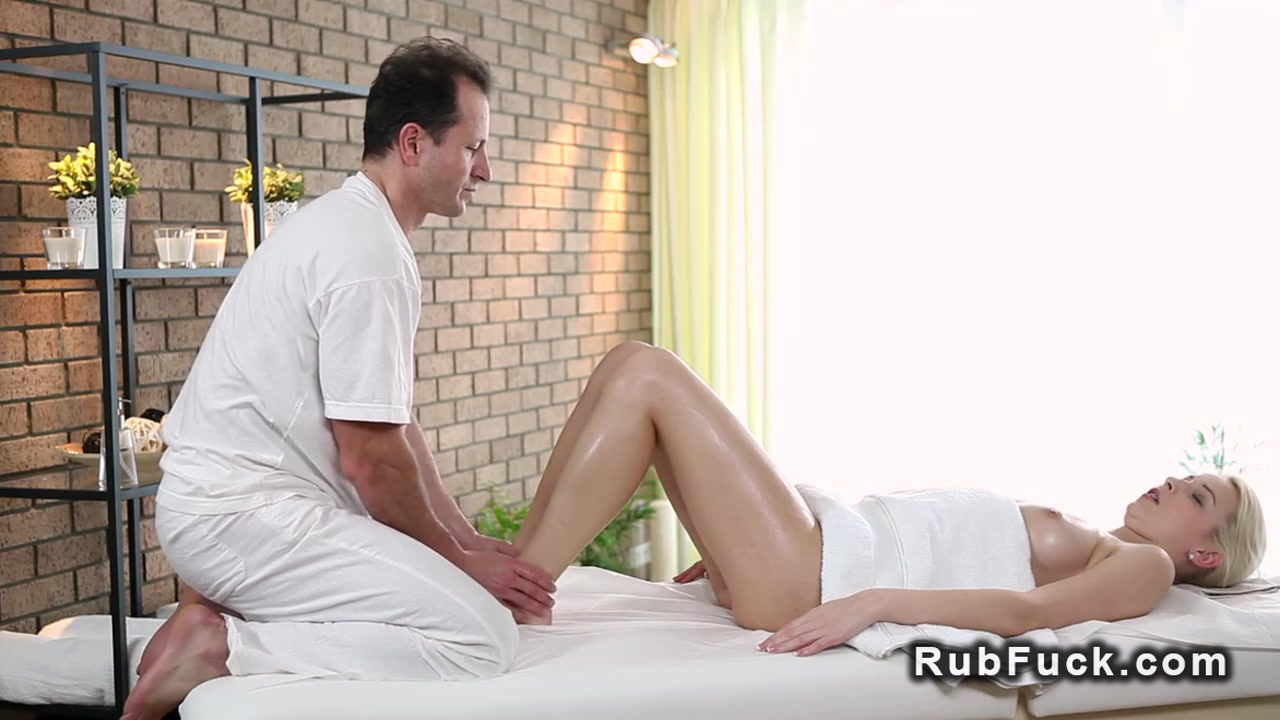 gay naturist accommodation uk Full movie
