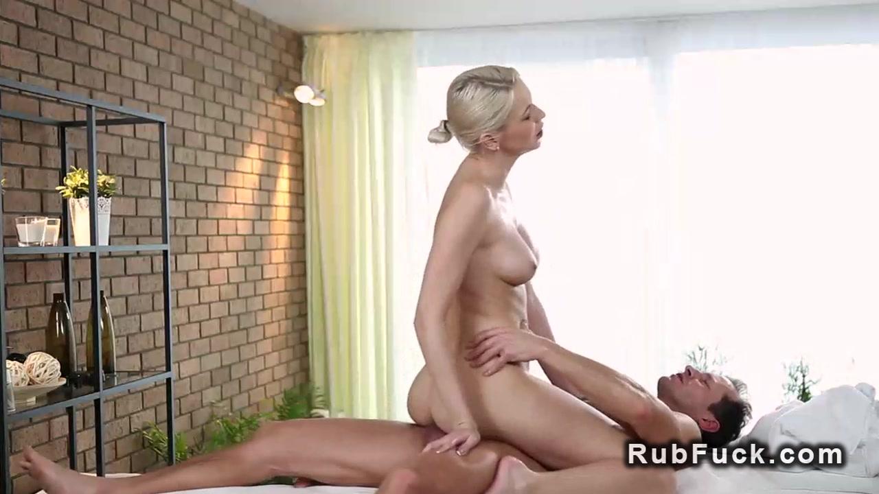 Aomike dating simulator Porn Pics & Movies