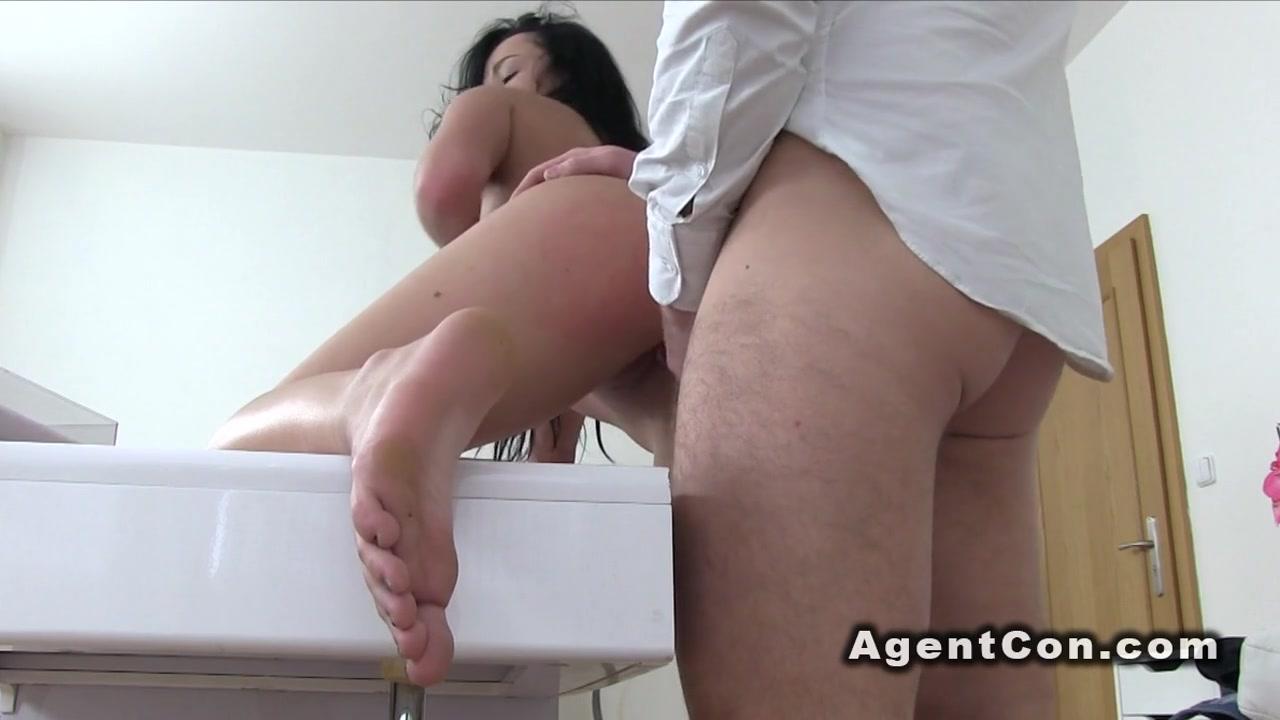 Sexy xXx Base pix Kendra lust teacher