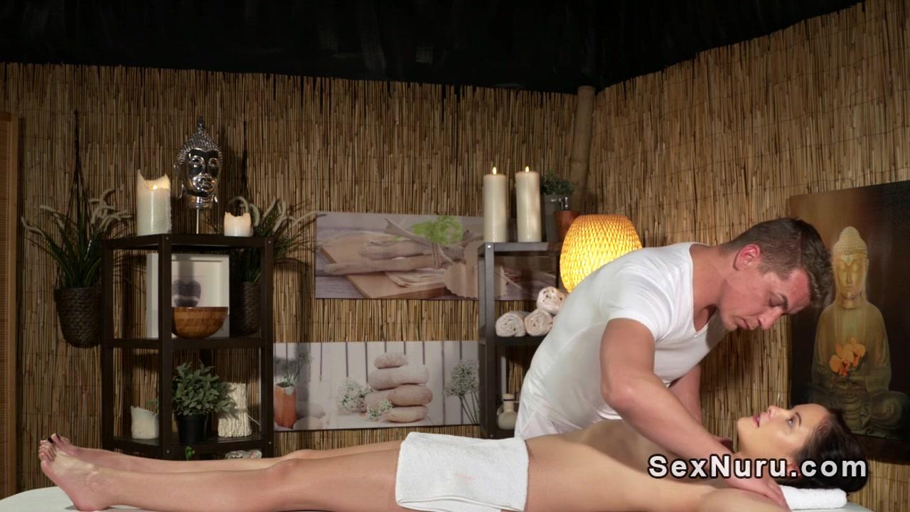 Crazy Teen Masturbating In Public Naked xXx
