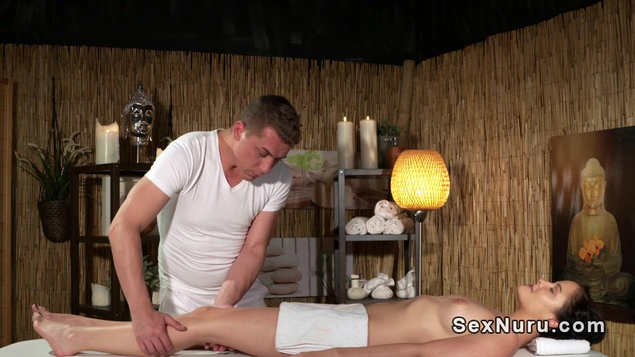 Sex photo Sexy tasha