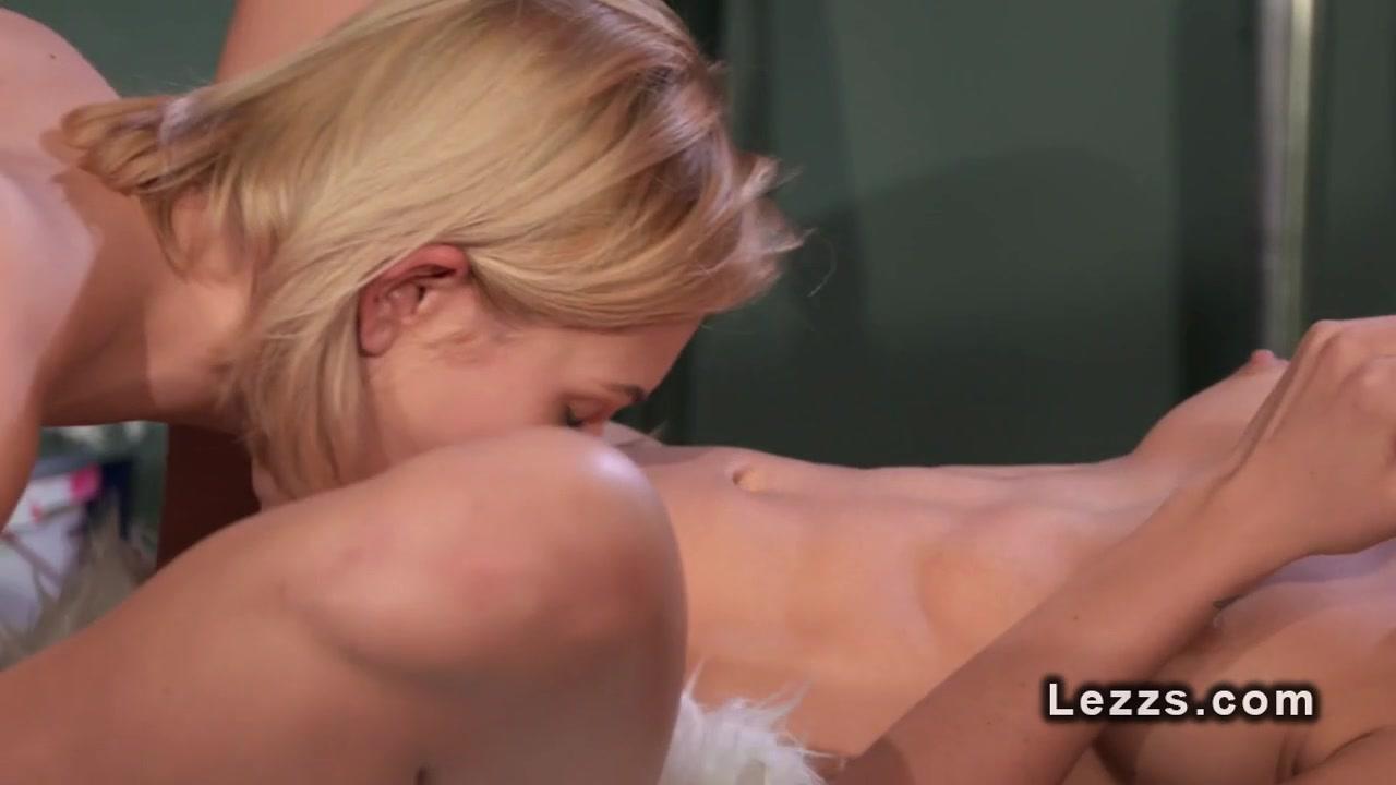 Orgy fucks Matura lesbiian