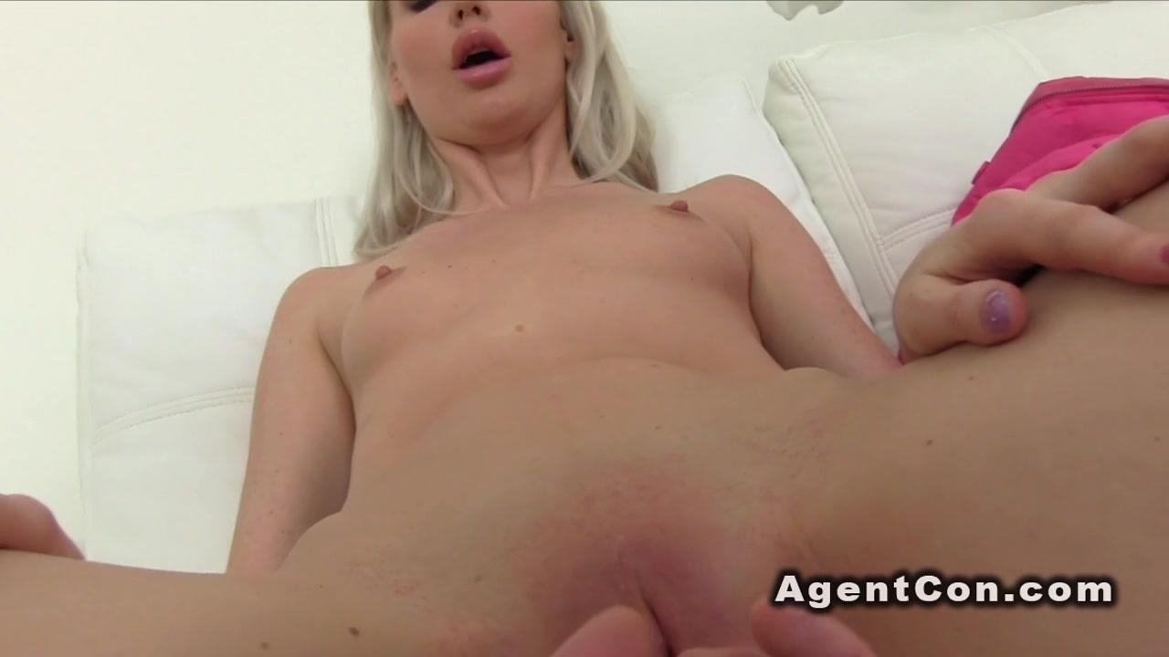 Good Video 18+ Lukeisnotsexy amazing pillow