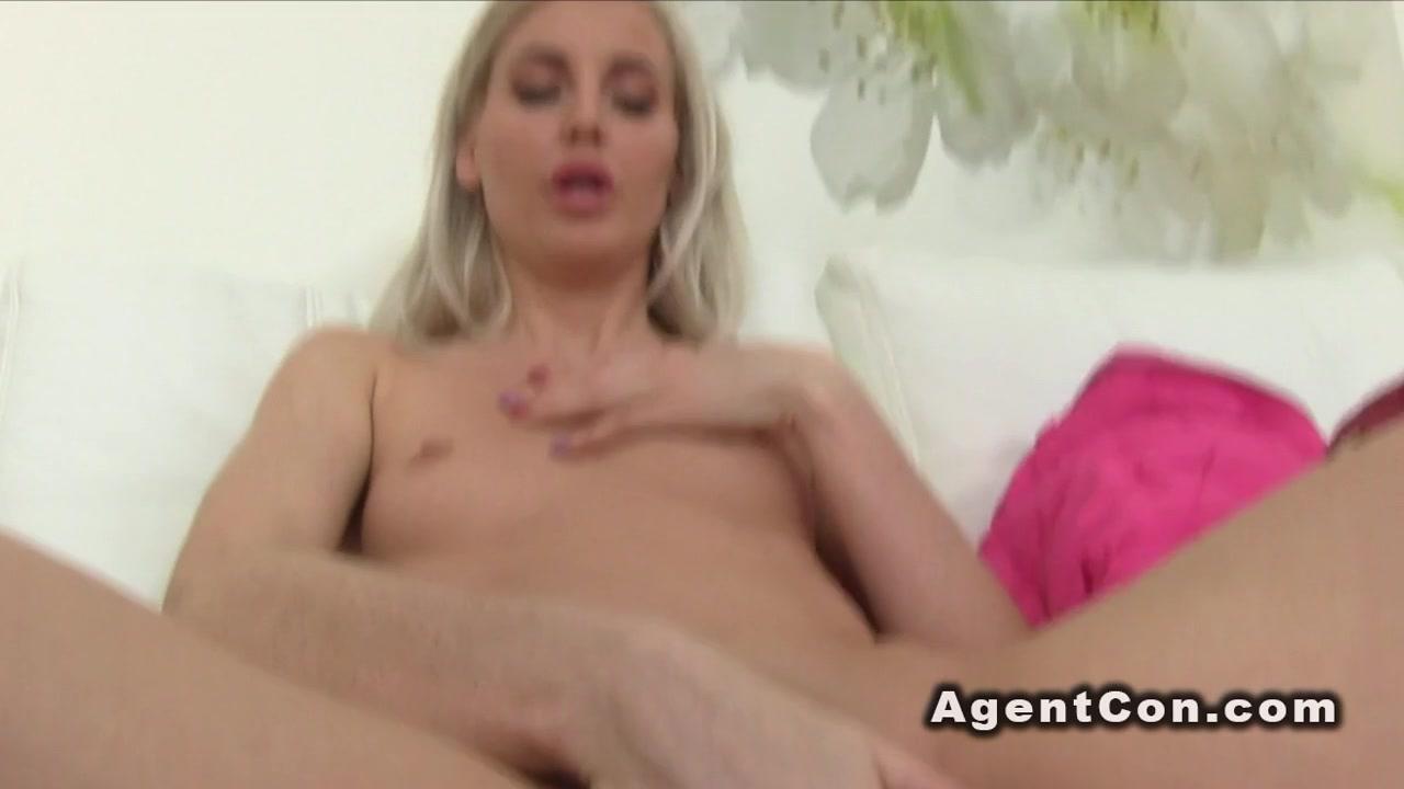xXx Images Big ass sexy models