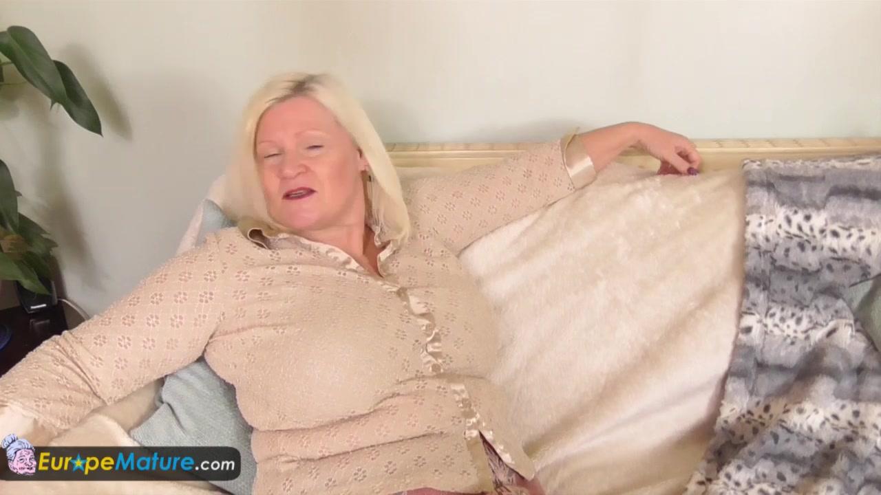 Adult Videos Latex domination pix