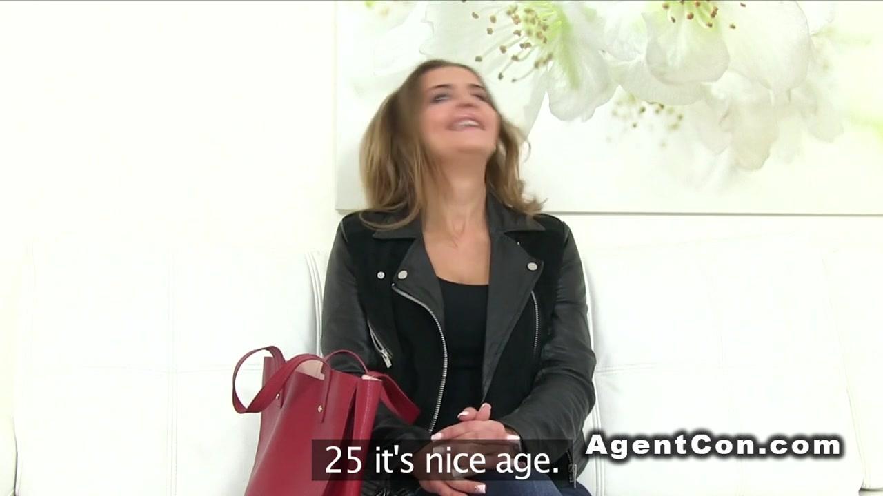 New porn Petra marklund heterosexual definition