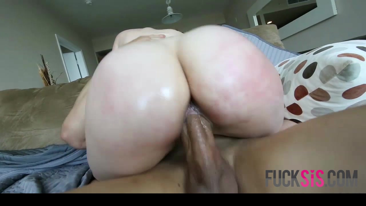 xxx pics Up And Coming Black Porn Stars