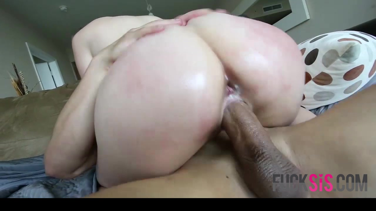 Sexy Video Free babe milf softcore