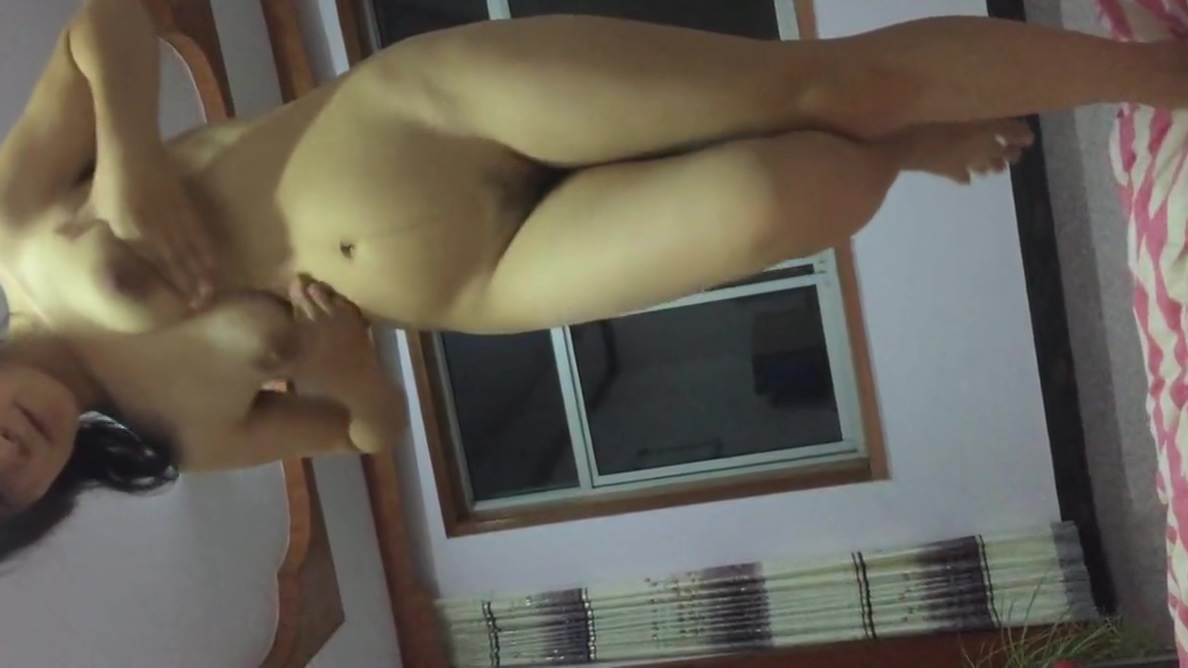 Chinese dance sexy woman having sex at home nude candy dolls fuck
