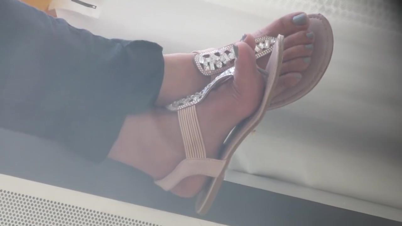 Sexy indian sandal flex Hollywood sex scenes