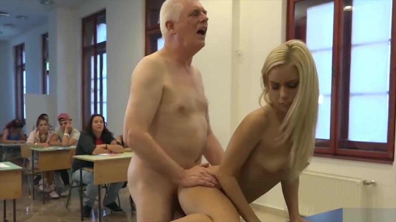 Horny sex scene Babe watch watch show