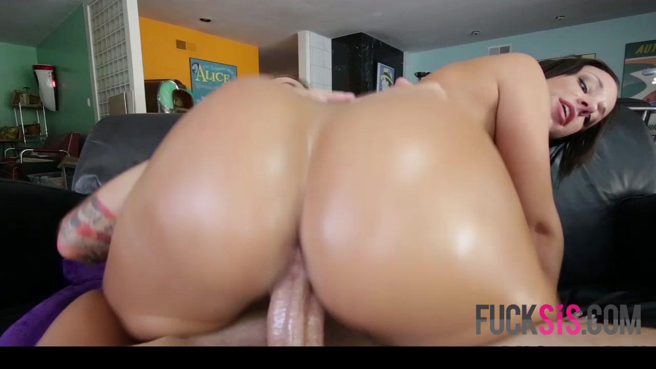 Jmvd online dating Naked Gallery